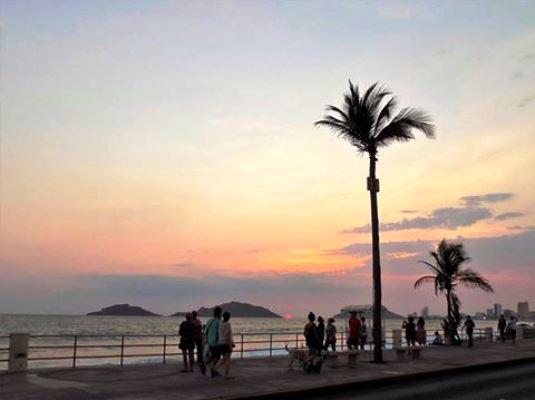 El Tianguis beneficiará a Mazatlán y la Región