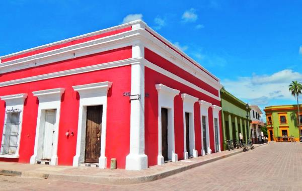 Mocorito busca consolidarse como el Pueblo Mágico Familiar de Sinaloa