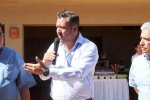 NATURLeón realiza visita a Mazatlán 2017