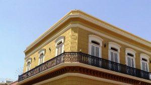 La Transformación de Mazatlán Impostergable: Obras Necesarias