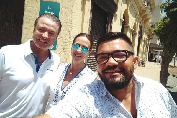 Quirino Ordaz Coppel Invita a Disfrutar un Verano Tropical y Familiar en Mazatlán