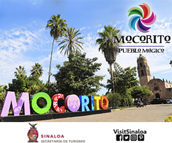 A casi un mes de iniciar la temporada vacacional de verano, la región del Evora busca convertirse en una de las más visitadas por las familias, teniendo como principal atractivo a Mocorito Pueblo Mágico.