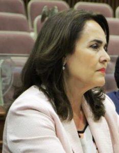 El Congreso del Estado urge a Gestionar para que El Quelite sea Pueblo Mágico