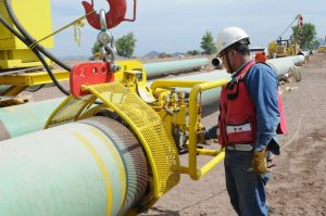 Gas LP Beneficios a Sinaloa 2017