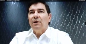 Javir Lizárraga Mercado Gs LP Beneficios Sinaloa 2017