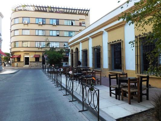 La Libre Empresa y el Transporte Público en Mazatlán