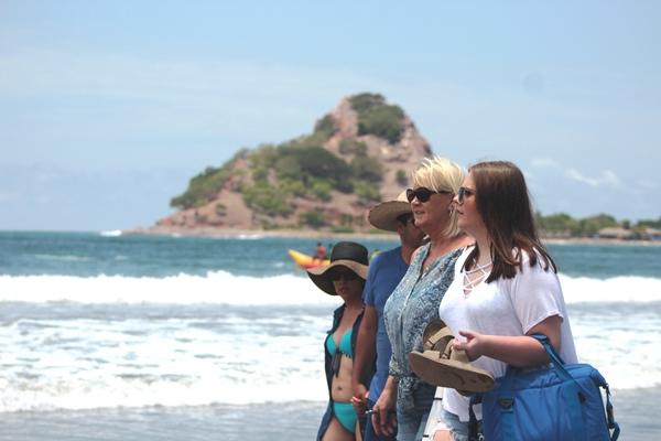 La Isla de la Piedra una aventura imperdible