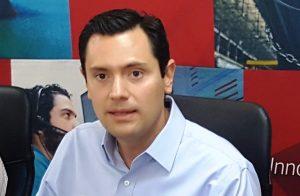 Rafael Rodríguez Castaños SE
