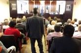 Conferencia sobre Aspectos Electorales