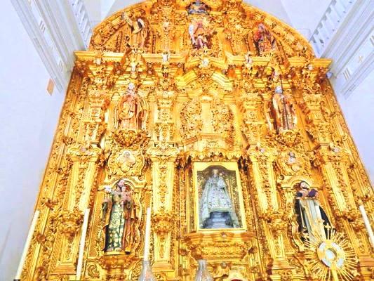 362 Aniversario Fundación El Rosario Pueblo Mágico 2017 (4)
