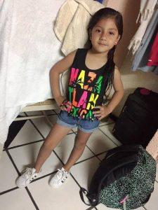La Playera de Moda en Mazatlán 2017