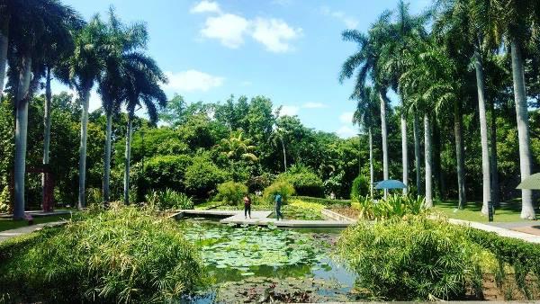 Presentación Estrategia de Promoción Turística Internacional de Sinalao 2017 Culiacán