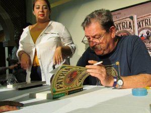 Paco Ignacio Taibo II Mazatlán Patria 2 Presentación 2017