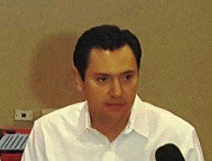 Rafael-Rodríguez-Castaños-2017-5to-Informe-Sectorial-Sinaloa.jpg