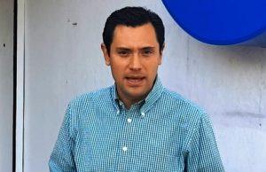 Como Crear una EMpresa en 24 Horas en Sinaloa 2017 SE Federal