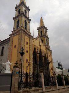 Mazatlán MIC CPTM Expectativas GTianguis Turístico México 2017 2