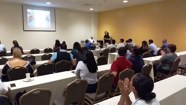 """Presenta Mazatlán Interactivo Campaña """"Ven a Mazatlán"""" en Alianza con Premium Hotel Collectión"""