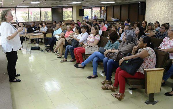Sinaloa Fluyen Créditos a Empresarios SEDECO Estatal 2017 1 (1)