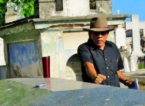 La Batalla del Pueblo de Vernos Mazatlán Sinaloao, México contra los Franceses Charla 2017