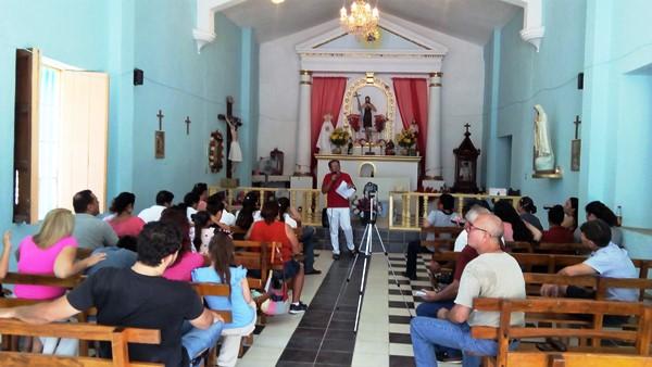 La Tragedia de la Tropa Francesa en Veranos, Mazatlán, Sinaloa, México Joaquín Hernández López 2017 (1)