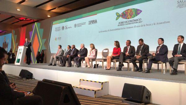 Sinaloa es Ejemplo de Sustentabilidad en la Pesca