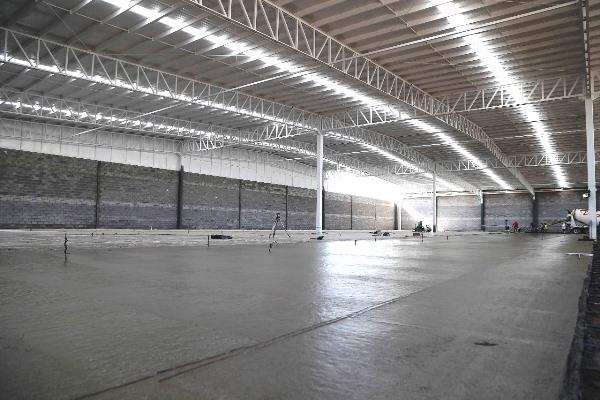 Sinaloa Favorece Inversión (6)