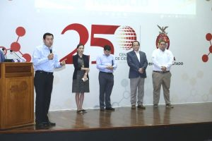 Taller de Educación Financiera Culiacán 2017 (2)