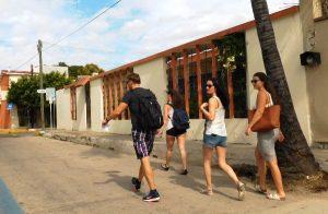 Spreng Breakers Mazatlán 2017