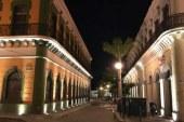 <center>Centro Histórico de Mazatlán: donde las emociones escalan a otra dimensión</center>