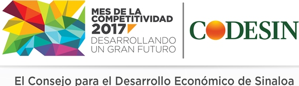 Conferencia Turismo Reuniones Mazatlán Codesin ZS 2017