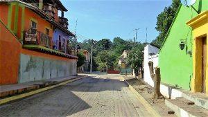 Aprueba Cabildo de Mazatlán Reglamento de Imagen Urbana y Paisaje de El Quelite, Pueblo Señorial