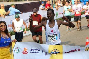 Gran Maratón Pacífico XIX Edición 2017 (10)