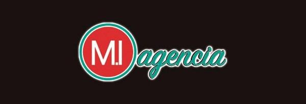MI Agencia Logos