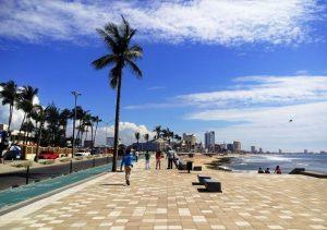 Mazatlán Nuevo Malecón 2017 (4)