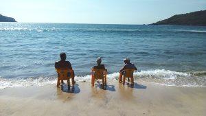 Mazatlán Playas
