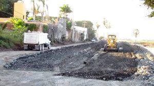Resolución parcial para salvar la Laguna del Camarón de Mazatlán a