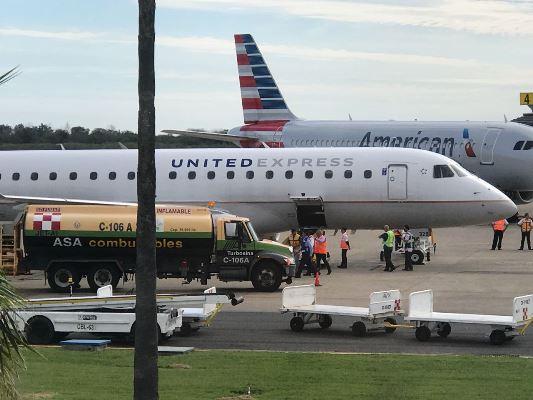 Nuevo Vuelo Houston-Mazatlán de United Airlines abre las puertas para más turismo