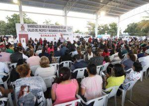 Altata Crece Infraestructura Turística Adoquinado 2018 (15)