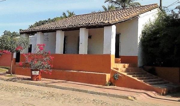 El Quelite Pueblo Señorial Mazatlán 2018 (1)