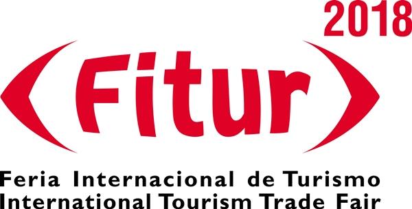 Logo FITUR 2018_ing vectorial trazado