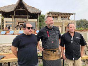 Proyecto Deckman Gastronomía Hotel Elota 2018 (2 a)