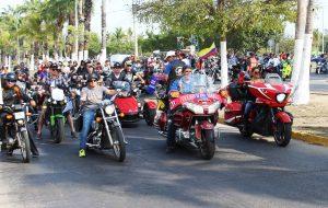 Anuncian XXIII Edición Legendaria Semana Internacional de la Moto Mazatlán 2018 3