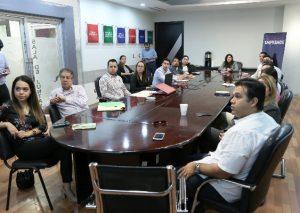 Emprendimiento Sinaloense Posible Puro Sinaloa 2018 1