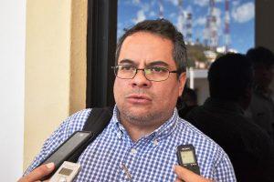 Israel Victoria Lonav Inst Planeación Mazatlán 2018