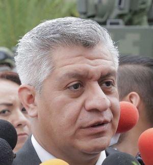 Más Seguridad Vía el Tianguis a Mazatlán 2018 n (2)
