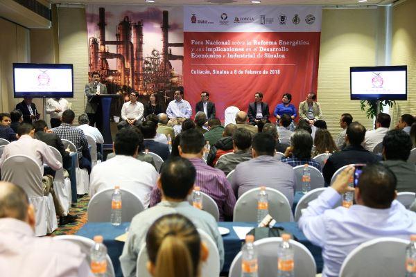 Sinaloa Abierto a Inversionistas (4)