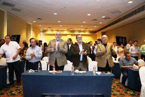 Sinaloa Abierto a Inversionistas (5)