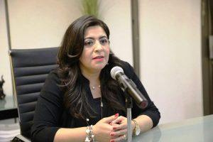 Sinaloa Emprendurismo Líder Nacional 2018 Morayma