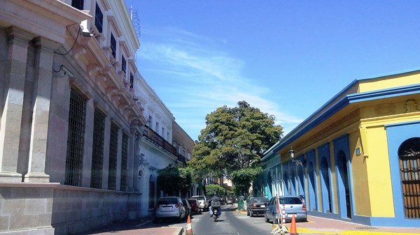 centro-historico-mazatlan