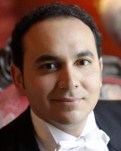 Adán Pérez Mazatlán